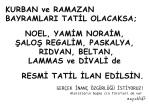 004a Ateist Pabucu Yarim