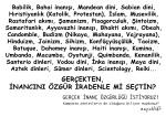 004b Ateist Pabucu Yarim