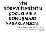 004e Ateist Pabucu Yarim
