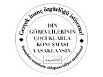 005a Ateist Pabucu Yarim - etiket1