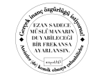 005d Ateist Pabucu Yarim - etiket4