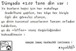 Afis7