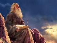 İbrahim'e Müjdelenen Çocuk Hangisi?
