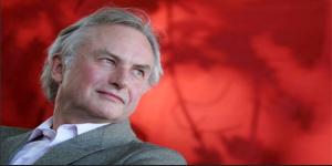 Video: Tüm Kötülüğün Sebebi mi? – İnanç Virüsü – Richard Dawkins