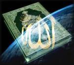 Kuran'daki bilimsel çelişkiler