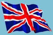 İngilizler dinden çıkıyor