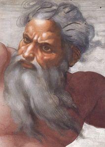 Tanrı'nın Biçimi ve Boyu
