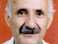 Ekim 2008: Turan Dursun'un sitesi de kapatıldı