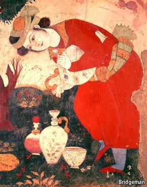 Şarap İçiminin Serbest Bırakılması ve Yasaklanması