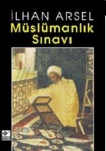 Müslümanlık Sınavı - Hurafe'ler, Bâtil İnançlar ve Masal'lar