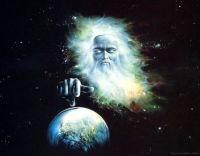 Kuran'daki Akıl ve Bilim Dışılıklar 5