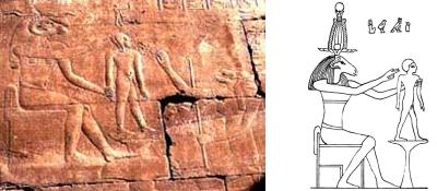 Kuran'daki Akıl ve Bilim Dışılıklar 9