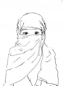 İslam ve Küçük Kızların Cinsel İstismarı II