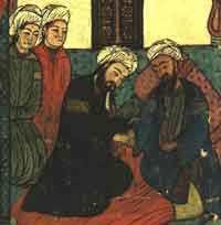 Hz. Muhammed'in Ölüm Nedeni Neden Hep Gizli Tutulmuştur?
