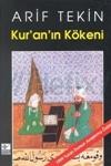 Kuran'ın Kökeni - Giriş