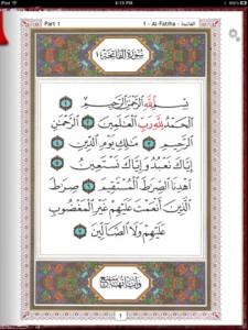 Kur'an'daki Sonu Gelmez Tekrarlamalar ve Bundan Doğan Sakıncalar