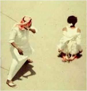 İslam ve Şiddet