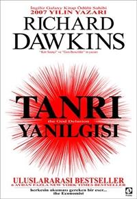 Richard dawkins bog urojony pdf