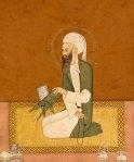 Uthman ibn Affan (Halife Osman)