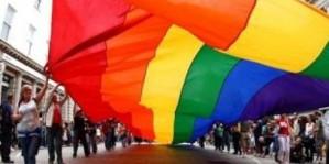 İslam ve Eşcinsellik