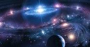 Allah-Evren, Allah-İnsan ve Toplum İlişkileri