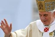 Papa: 'Eşcinsel evlilikler barışa zarar veriyor'