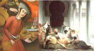 Soru 22: Tanrının Cennette Erkek Kullarına Bakire Kızlar ve Oğlanlar Tedarik Edeceğine İnanır mısınız?