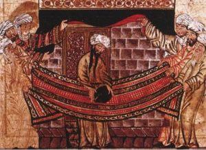 Ayşe Hür: Erken İslam tarihinin kaynakları