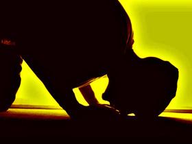 Soru 16: Namaz Kılmakla Her Türlü Günah'tan Kolaylıkla Kurtulma Olasılığına İnanır mısınız?