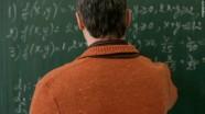 t1larg.blackboard.gi