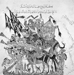 Ayşe Hür: Türkler nasıl Müslüman oldu?