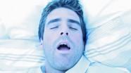 Soru 15: Şeytanın Uyuyan Kişinin Genzinde Gecelediğine İnanır mısınız?