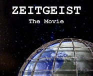 Video: Zeit Geist Movie 1. Bölüm - Türkçe Dublaj