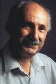 Turan Dursun'dan Ünlülere Mektuplar- Melih Cevdet Anday'a...