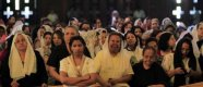Mısır'da şeriat anayasası işliyor: Din değiştirenlere hapis cezası verildi