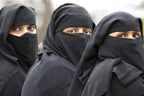 Sharia_fatwas_and_womens_rights