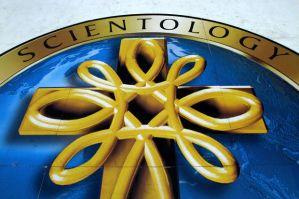 111scientology-7ED5-79FE-2067