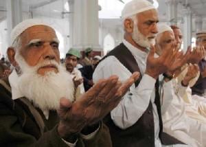 b-302481-Pakistan_müslümanlar_dua_ediyor
