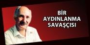 bir_aydinlanma_savascisi_turan_dursun_h18361