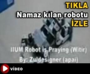 Namaz_Kilan_Robot_Video_2010-05-01_16_50_30 (1)