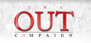 out_campaign_link-1