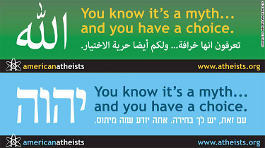 AtheistBillboard1