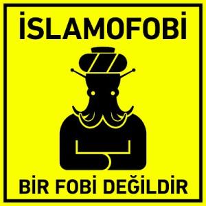 islamofobi1-411C-BAC9-7C10