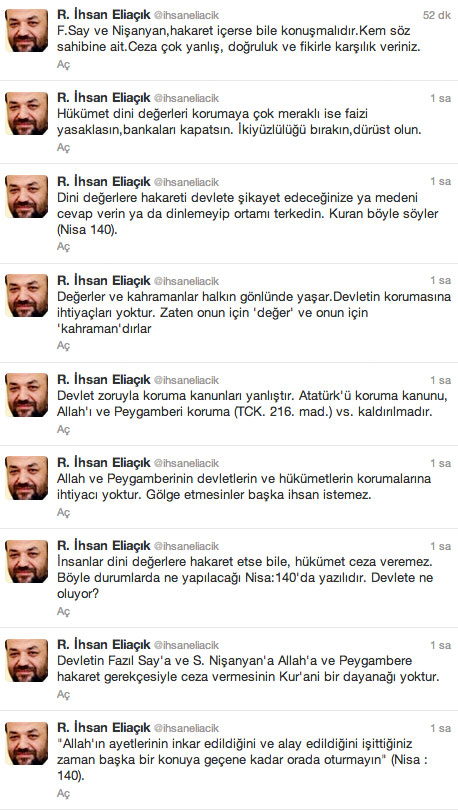 eliacik-twitter