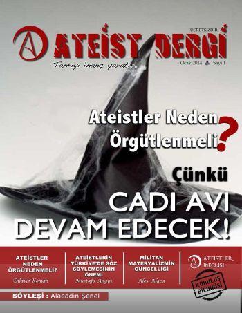 AteistDergi_Sayi01_OCAK2014