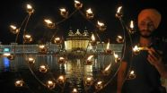 141230144730_religion_hindu_464x261_bbc_nocredit