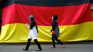 muslime-deutschland-191010-540x304
