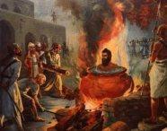 3-mughal-india-bhai_dyalaji_201011-22
