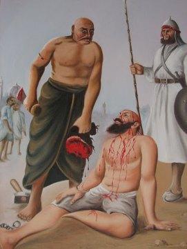 4-mughal-india-tarujee