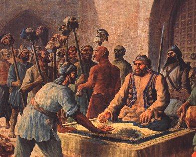5-mughal-india-mannu